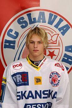 """Obrázek """"http://www.hc-slavia.cz/foto/hraci/2006/sobotka_vladimir_velky1.jpg"""" nelze zobrazit, protože obsahuje chyby."""