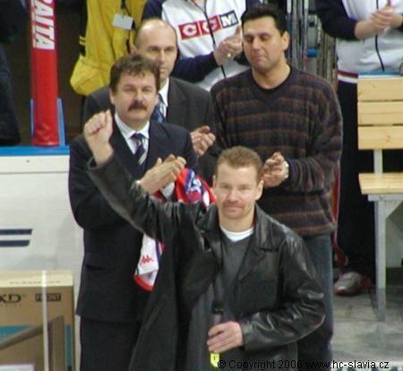 """Obrázek """"http://www.hc-slavia.cz/foto_sla/2005_20_KLA/02.jpg"""" nelze zobrazit, protože obsahuje chyby."""